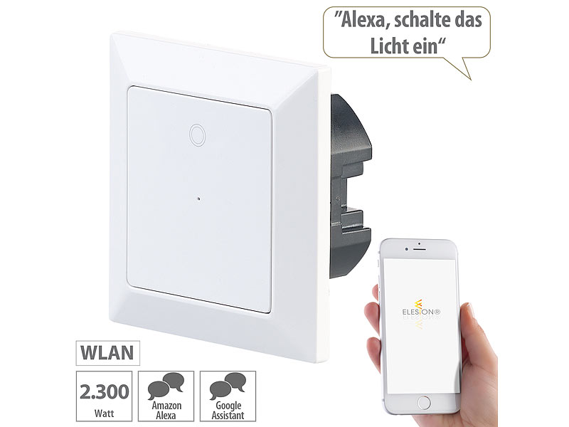 ; WLAN-Steckdosen mit Stromkosten-Messfunktion WLAN-Steckdosen mit Stromkosten-Messfunktion WLAN-Steckdosen mit Stromkosten-Messfunktion WLAN-Steckdosen mit Stromkosten-Messfunktion