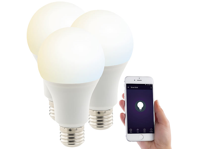 ; WLAN-Steckdosen mit Stromkosten-Messfunktion, WLAN-LED-Lampen E27 RGBW WLAN-Steckdosen mit Stromkosten-Messfunktion, WLAN-LED-Lampen E27 RGBW WLAN-Steckdosen mit Stromkosten-Messfunktion, WLAN-LED-Lampen E27 RGBW WLAN-Steckdosen mit Stromkosten-Messfunktion, WLAN-LED-Lampen E27 RGBW