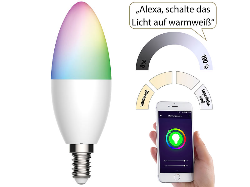; WLAN-Steckdosen mit Stromkosten-Messfunktion, WLAN-LED-Lampen E27 weiß WLAN-Steckdosen mit Stromkosten-Messfunktion, WLAN-LED-Lampen E27 weiß WLAN-Steckdosen mit Stromkosten-Messfunktion, WLAN-LED-Lampen E27 weiß